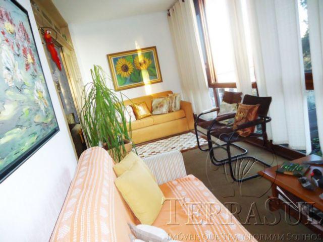 Casa 3 Dorm, Jardim Isabel, Porto Alegre (PR2218) - Foto 11