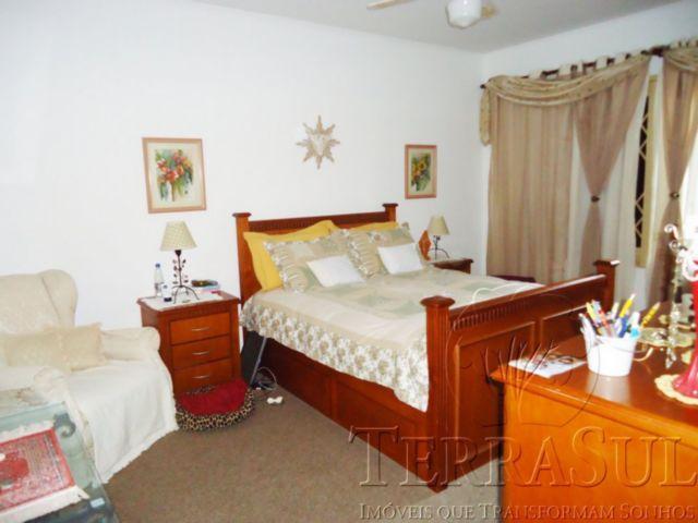 Casa 3 Dorm, Jardim Isabel, Porto Alegre (PR2218) - Foto 15