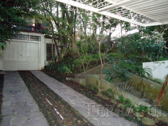 Casa 3 Dorm, Jardim Isabel, Porto Alegre (PR2218) - Foto 2