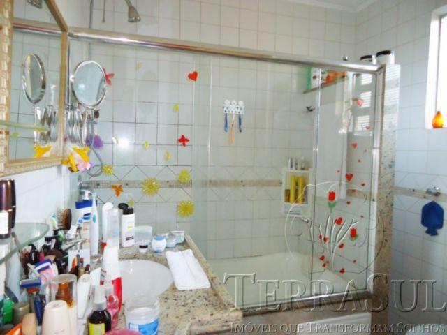Casa 3 Dorm, Jardim Isabel, Porto Alegre (PR2218) - Foto 17
