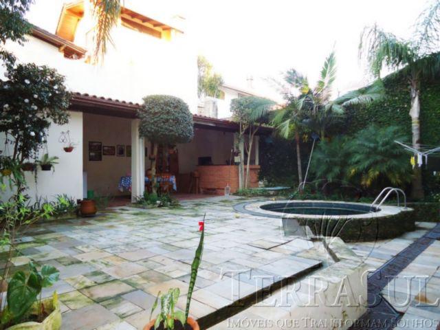 Casa 3 Dorm, Jardim Isabel, Porto Alegre (PR2218) - Foto 19