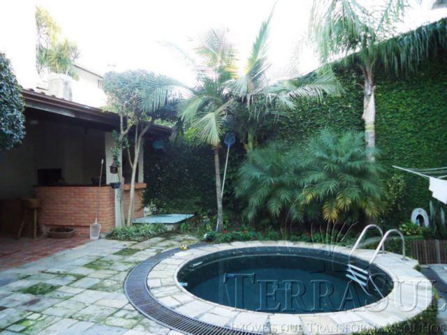 Casa 3 Dorm, Jardim Isabel, Porto Alegre (PR2218) - Foto 20
