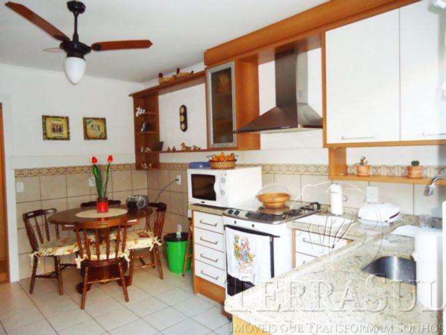Casa 3 Dorm, Jardim Isabel, Porto Alegre (PR2218) - Foto 9