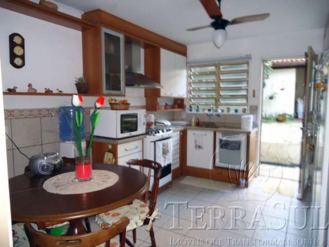 Casa 3 Dorm, Jardim Isabel, Porto Alegre (PR2218) - Foto 10