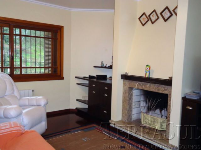 Casa 3 Dorm, Vila Conceição, Porto Alegre (VIC548) - Foto 11