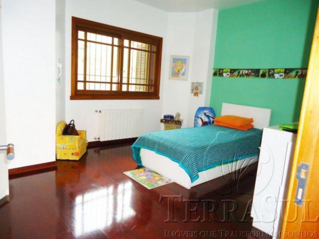 Casa 3 Dorm, Vila Conceição, Porto Alegre (VIC548) - Foto 13