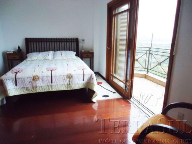 Casa 3 Dorm, Vila Conceição, Porto Alegre (VIC548) - Foto 14