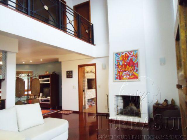 Casa 3 Dorm, Vila Conceição, Porto Alegre (VIC548) - Foto 3