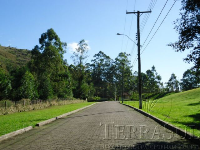 Quintas da Bela Vista - Terreno, Aberta dos Morros, Porto Alegre - Foto 2