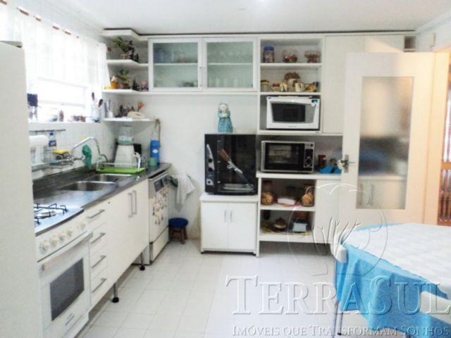 Casa 4 Dorm, Jardim Isabel, Porto Alegre (PR2221) - Foto 10