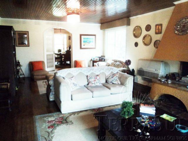 Casa 4 Dorm, Jardim Isabel, Porto Alegre (PR2221) - Foto 4