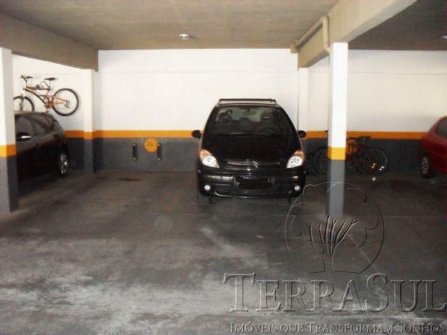 Puerta Del Sol - Apto 2 Dorm, Tristeza, Porto Alegre (TZ8555) - Foto 6