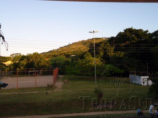 Casa 3 Dorm, Guarujá, Porto Alegre (GUA1423) - Foto 12