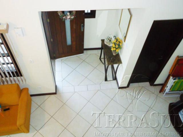 Casa 3 Dorm, Guarujá, Porto Alegre (GUA1423) - Foto 2