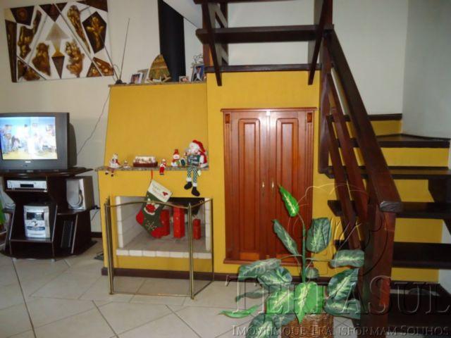 Casa 3 Dorm, Guarujá, Porto Alegre (GUA1423) - Foto 7