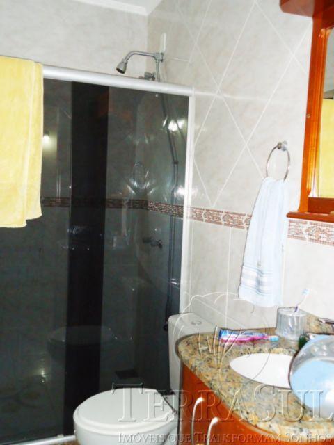Casa 3 Dorm, Guarujá, Porto Alegre (GUA1423) - Foto 8