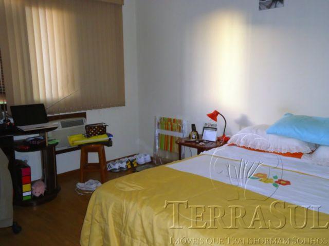 Casa 3 Dorm, Guarujá, Porto Alegre (GUA1423) - Foto 9
