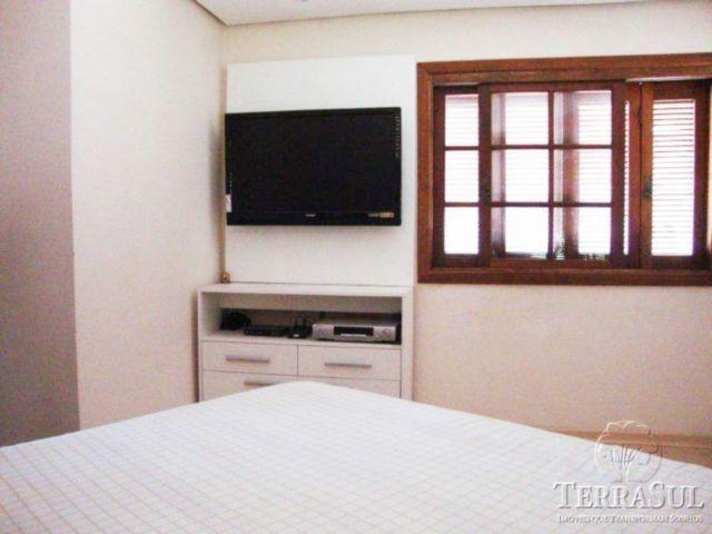 Casa 3 Dorm, Ipanema, Porto Alegre (IPA8683) - Foto 10
