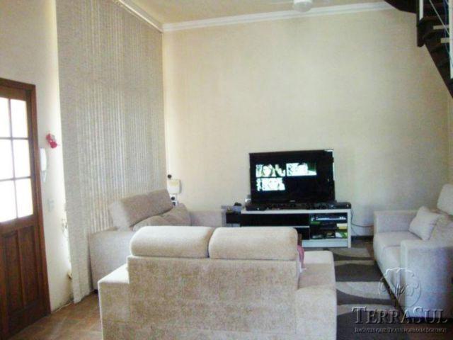 Casa 3 Dorm, Ipanema, Porto Alegre (IPA8683) - Foto 2