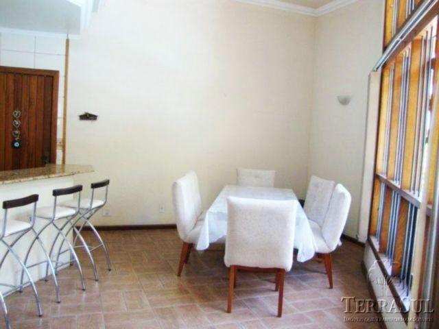 Casa 3 Dorm, Ipanema, Porto Alegre (IPA8683) - Foto 3