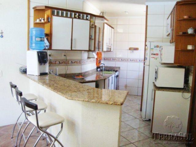 Casa 3 Dorm, Ipanema, Porto Alegre (IPA8683) - Foto 4