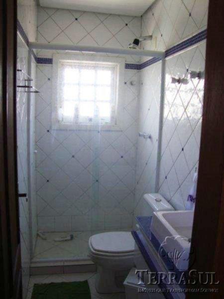 Casa 3 Dorm, Ipanema, Porto Alegre (IPA8683) - Foto 5