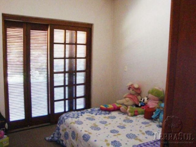 Casa 3 Dorm, Ipanema, Porto Alegre (IPA8683) - Foto 6