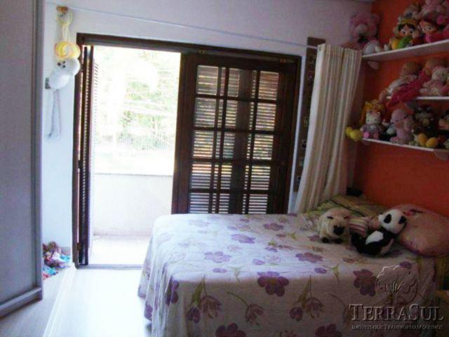 Casa 3 Dorm, Ipanema, Porto Alegre (IPA8683) - Foto 7