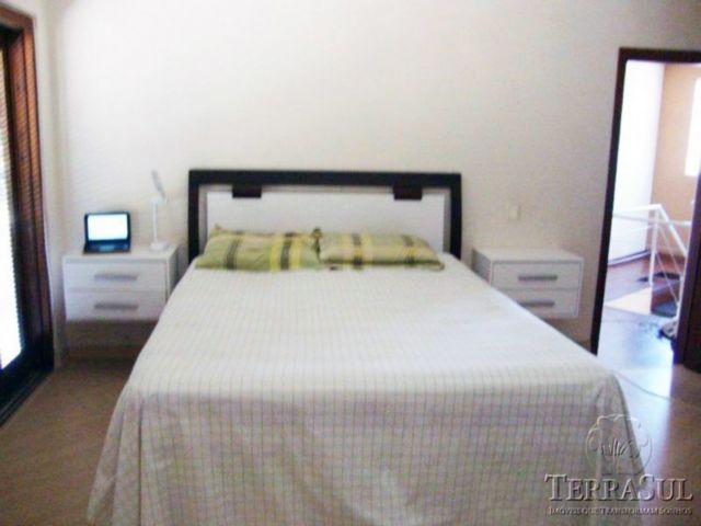 Casa 3 Dorm, Ipanema, Porto Alegre (IPA8683) - Foto 8