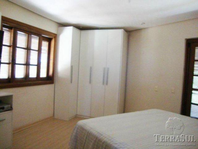 Casa 3 Dorm, Ipanema, Porto Alegre (IPA8683) - Foto 9