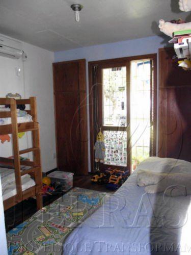 Casa 3 Dorm, Guarujá, Porto Alegre (GUA1431) - Foto 11
