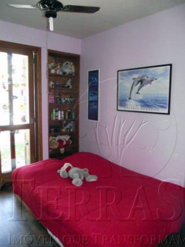 Casa 3 Dorm, Guarujá, Porto Alegre (GUA1431) - Foto 12