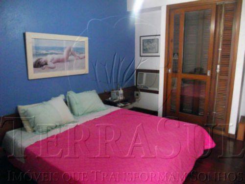 Casa 3 Dorm, Guarujá, Porto Alegre (GUA1431) - Foto 13