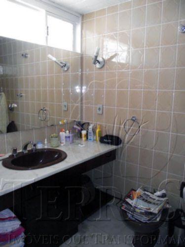 Casa 3 Dorm, Guarujá, Porto Alegre (GUA1431) - Foto 14