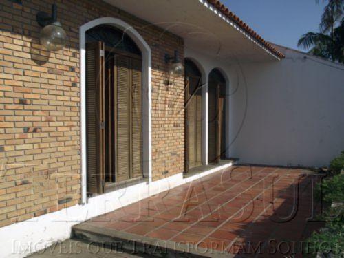Casa 3 Dorm, Guarujá, Porto Alegre (GUA1431) - Foto 17
