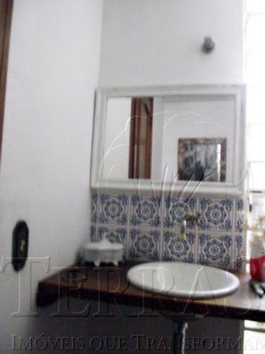Casa 3 Dorm, Guarujá, Porto Alegre (GUA1431) - Foto 6