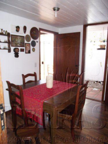 Casa 3 Dorm, Guarujá, Porto Alegre (GUA1431) - Foto 7