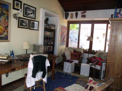 Casa 3 Dorm, Guarujá, Porto Alegre (GUA1431) - Foto 8