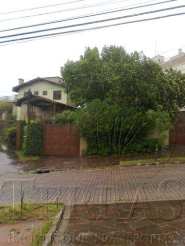 Casa 6 Dorm, Teresópolis, Porto Alegre (TS819)