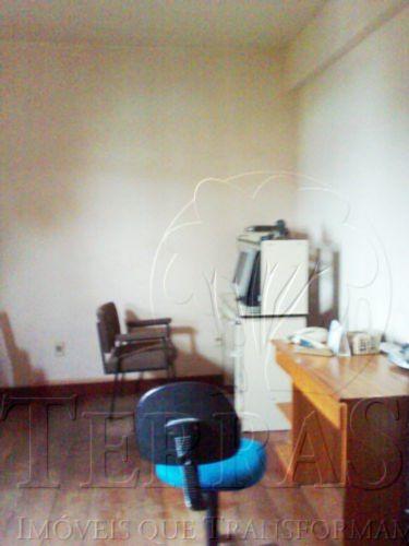 Casa 6 Dorm, Teresópolis, Porto Alegre (TS819) - Foto 10