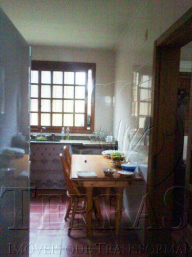 Casa 6 Dorm, Teresópolis, Porto Alegre (TS819) - Foto 11