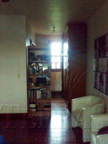 Casa 6 Dorm, Teresópolis, Porto Alegre (TS819) - Foto 17