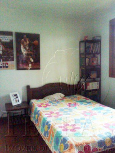 Casa 6 Dorm, Teresópolis, Porto Alegre (TS819) - Foto 18