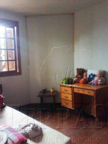 Casa 6 Dorm, Teresópolis, Porto Alegre (TS819) - Foto 20