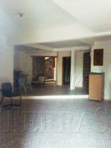Casa 6 Dorm, Teresópolis, Porto Alegre (TS819) - Foto 5