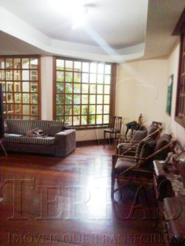 Casa 6 Dorm, Teresópolis, Porto Alegre (TS819) - Foto 6