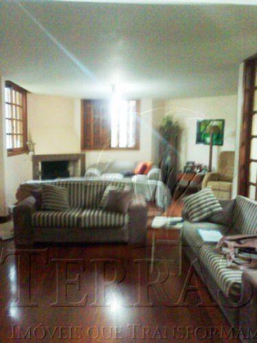 Casa 6 Dorm, Teresópolis, Porto Alegre (TS819) - Foto 7