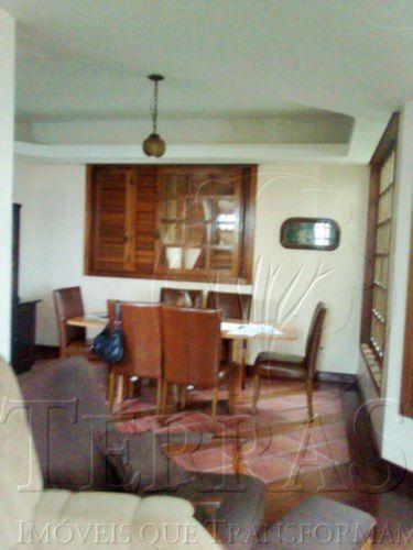 Casa 6 Dorm, Teresópolis, Porto Alegre (TS819) - Foto 8
