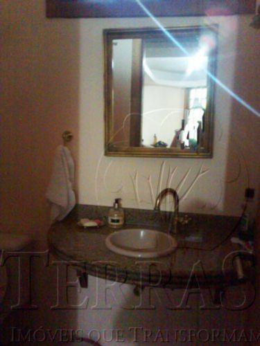 Casa 6 Dorm, Teresópolis, Porto Alegre (TS819) - Foto 9