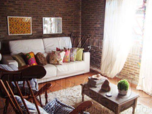 Sítio 2 Dorm, Belém Velho, Porto Alegre (BV23) - Foto 6